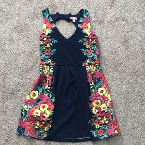 Candies size XL dress